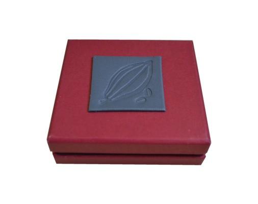 Rdeča bonboniera - LaChocolate.si