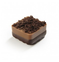 LaChocolate Brownie
