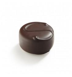 La Chocolate pralina Tiramisu
