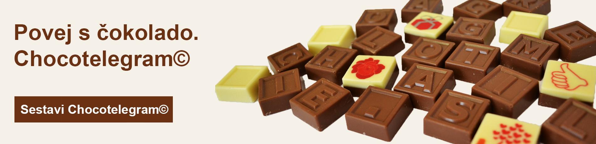 Lachocolate