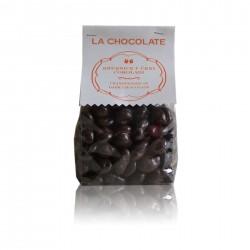LaChocolate-brusnice-crna-cokolada