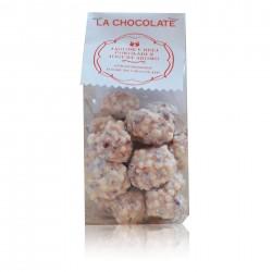 LaChocolate-jagode-v-beli-cokoladi