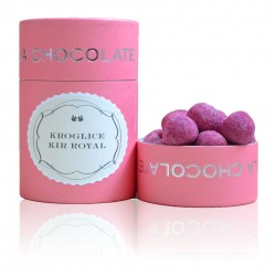 LaChocolate-kroglice-kir-royal