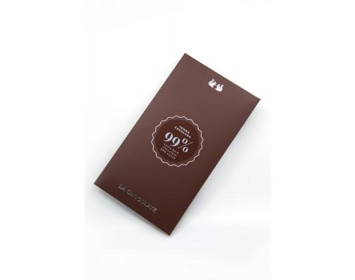 99% - LaChocolate.si