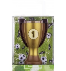 Čokoladni Pokal