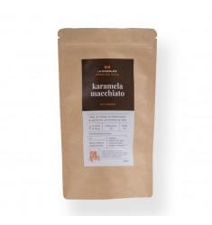Karamel Macchiato - LaChocolate.hr