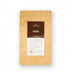 Kava INDIJA